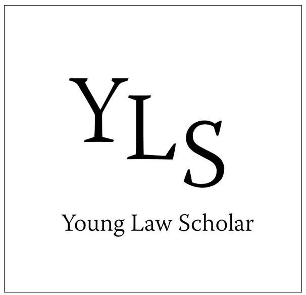 Young Law Scholar